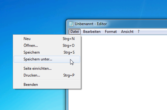 Unbenannt - Editor_2015-04-13_10-01-30